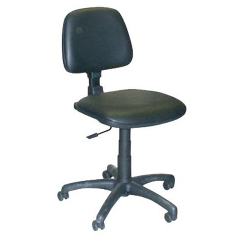 Работен стол Pluton - Eco
