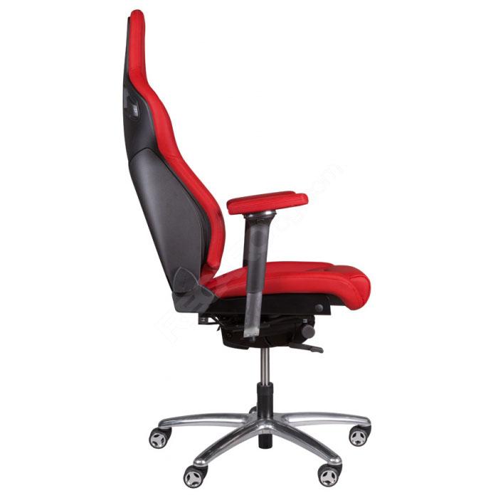 http://sedni.bg/clients/168/images/catalog/products/9160984334c7c5cb_ofis-stol-ferrari-2.jpg