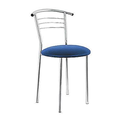 Бар стол - Marko