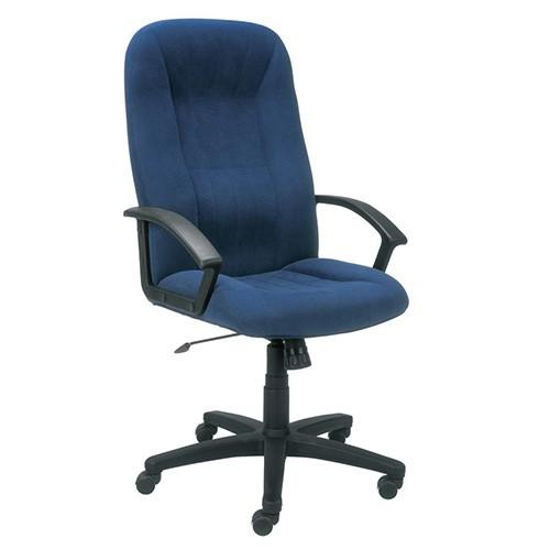 Директорски стол - Mefisto син