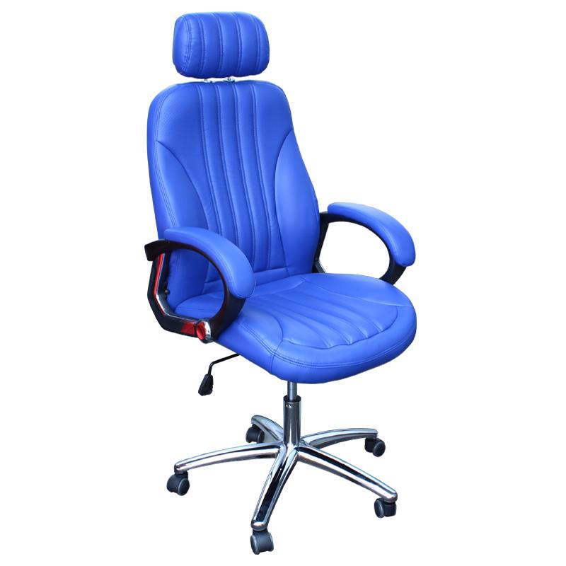 Директорски стол - 6058 син