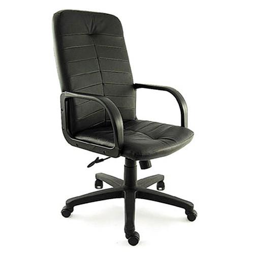 Директорски стол - Cretos черен
