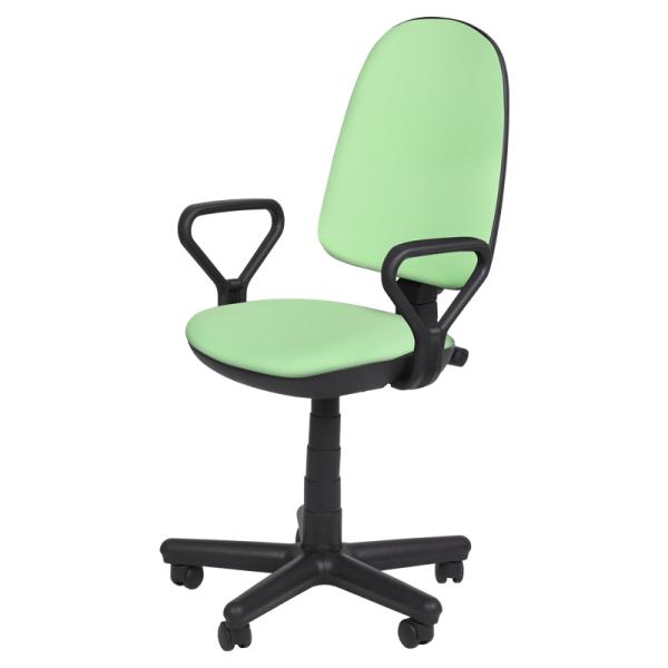 http://sedni.bg/clients/168/images/catalog/products/9e0568a90b8665ac_ofis-stol-comfort-zelen-3.png