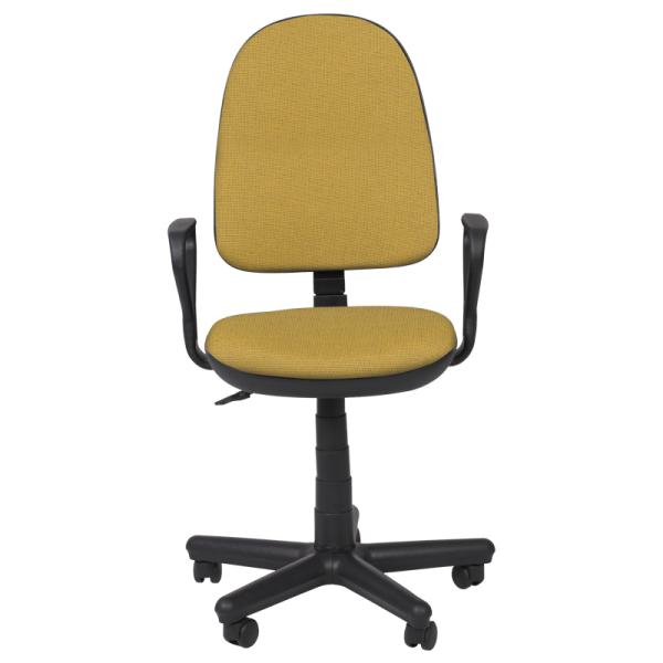 http://sedni.bg/clients/168/images/catalog/products/a113e0d07b135526_ofis-stol-comfort-jylto-cheren-2.png