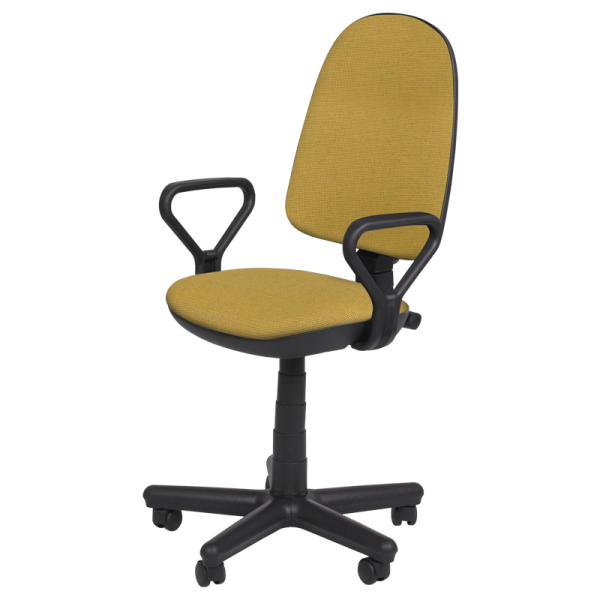 http://sedni.bg/clients/168/images/catalog/products/a5c10619a345b986_ofis-stol-comfort-jylto-cheren-3.png