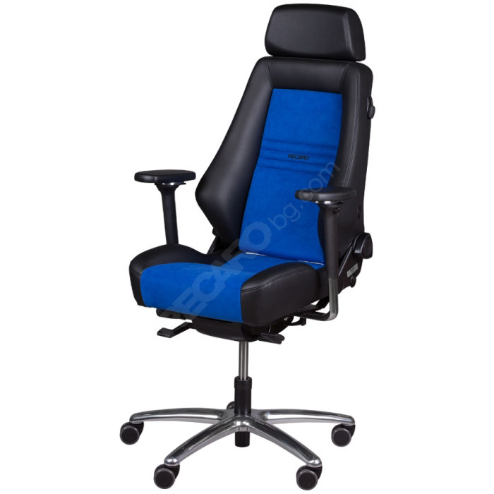 http://sedni.bg/clients/168/images/catalog/products/a6ace71963a6590b_recaro-specialist-black-blue.jpg