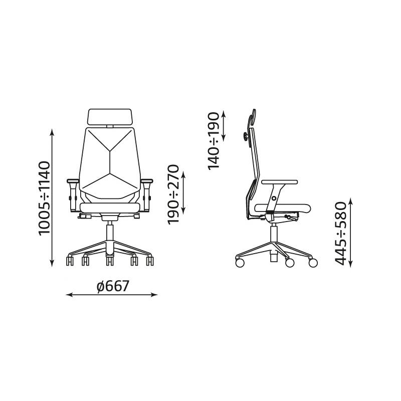 http://sedni.bg/clients/168/images/catalog/products/a6d3d4346254a3d7_NEXT_U_HR_R18K_steel29_chrome_EpronSyncronPlus_seat_sliding_system.jpg