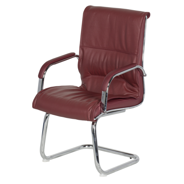http://sedni.bg/clients/168/images/catalog/products/a8ce591db2cdbef9_ofis-stol-carmen-8014-bordo-3.png
