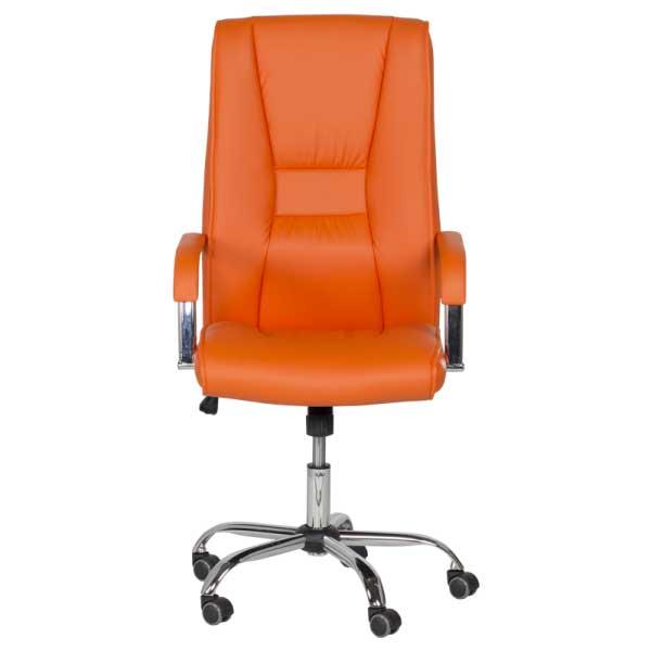 http://sedni.bg/clients/168/images/catalog/products/a9b0309332c227de_prezidentski-stol-carmen-6500-oranjev-2.jpg