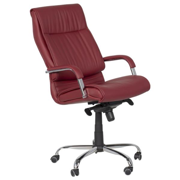http://sedni.bg/clients/168/images/catalog/products/ac644060c518bf32_prezidentski-ofis-stol-carmen-6502-vishna-2.png