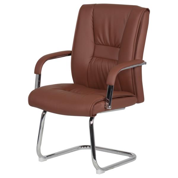 http://sedni.bg/clients/168/images/catalog/products/b0b314f0e43f5eaa_posetitelski-stol-carmen-6540-klej-3.png