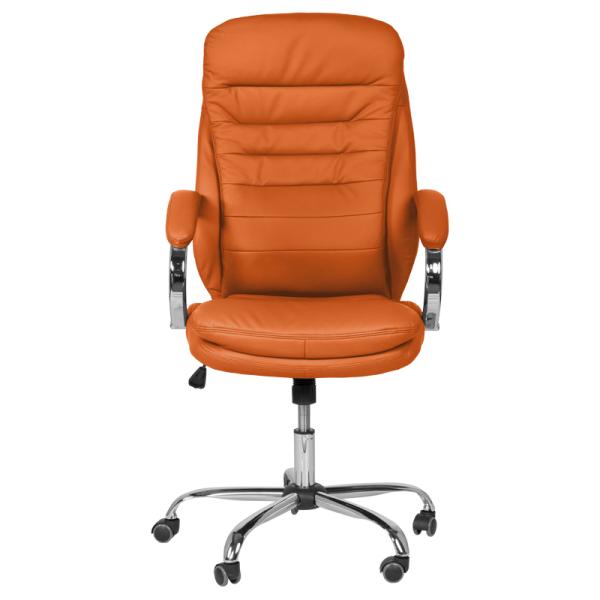 http://sedni.bg/clients/168/images/catalog/products/b5ae9dd5558e1da0_prezidentski-stol-carmen-6113-oranjev-2.png