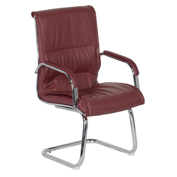 http://sedni.bg/clients/168/images/catalog/products/b6b52d08dbfcacca_ofis-stol-carmen-8014-bordo-1.png