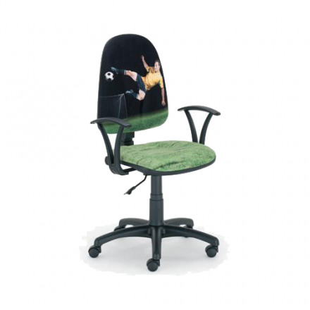 http://sedni.bg/clients/168/images/catalog/products/be0d8e2e2ae33d11_7-440x440.png