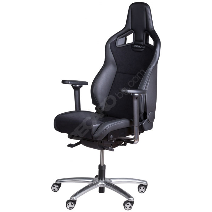 http://sedni.bg/clients/168/images/catalog/products/becf6a2184b32d43_recaro-cross-srorter.jpg