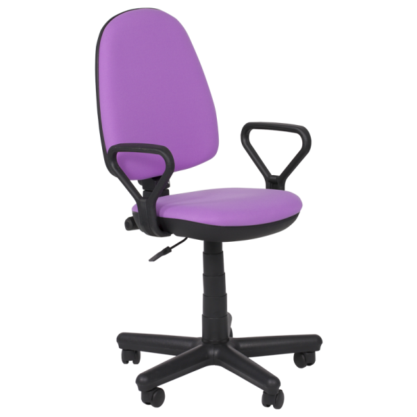 http://sedni.bg/clients/168/images/catalog/products/bf924a3e46f85b01_ofis-stol-comfort-lilav-1.png