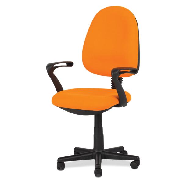 http://sedni.bg/clients/168/images/catalog/products/c0046f8b6be29fda_ofis-stol-carmen-6079-oranjev-4.png