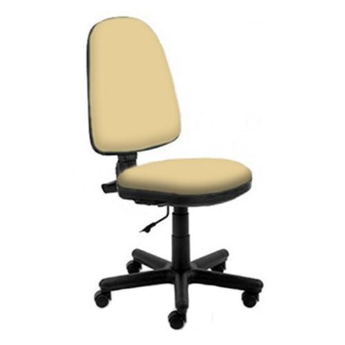 Работен стол Prestige Еco - бежов
