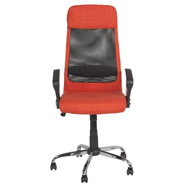 http://sedni.bg/clients/168/images/catalog/products/c182241ba981117d_prezidentski-stol-carmen-6183-oranjev-2.png