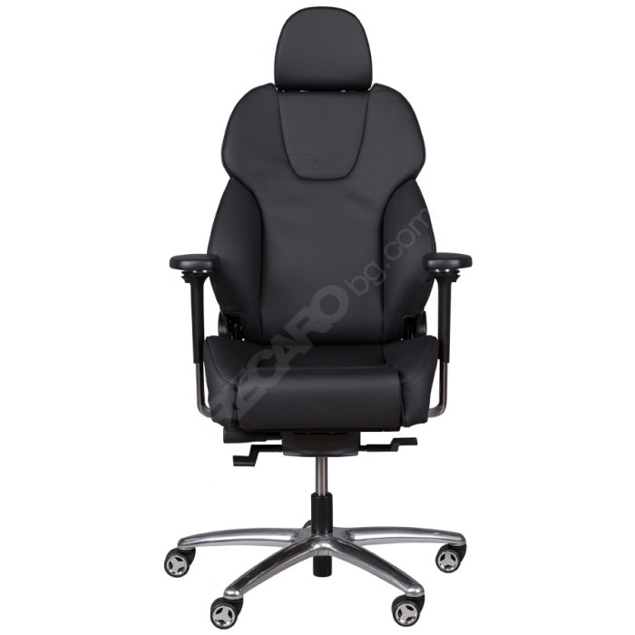 http://sedni.bg/clients/168/images/catalog/products/c475945fc3407426_recaro-black-silver.jpg