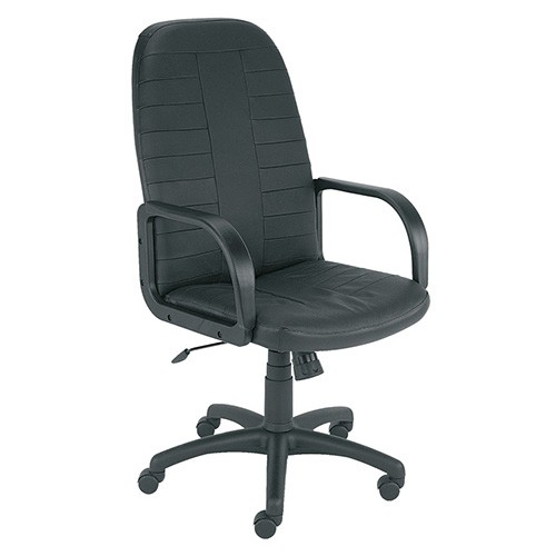 Директорски стол - Kendo черен