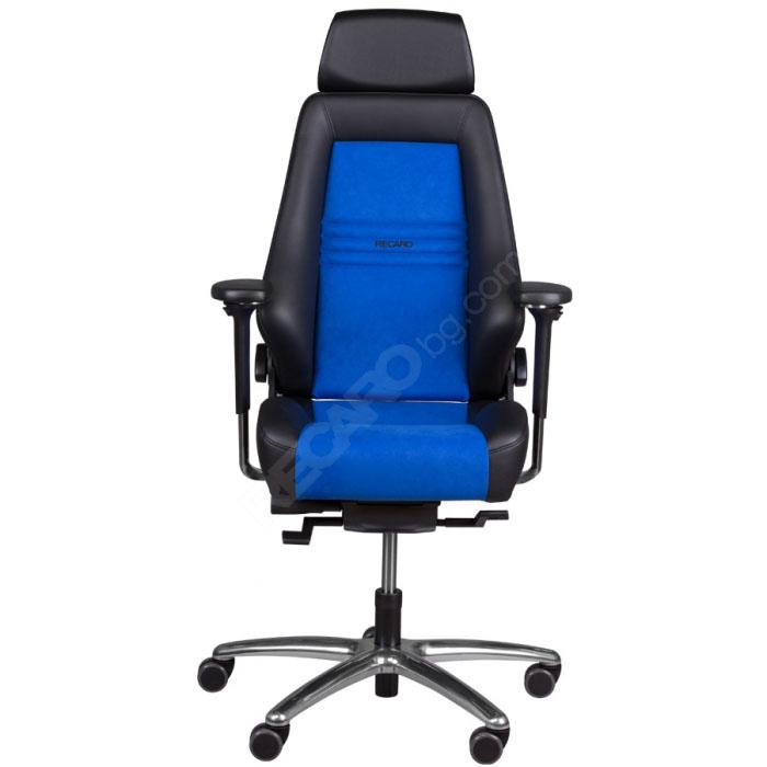 http://sedni.bg/clients/168/images/catalog/products/c8ff528d78d1002d_rikaro-specialist-black-blue-1.jpg