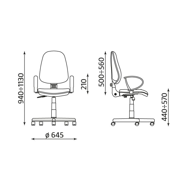 http://sedni.bg/clients/168/images/catalog/products/ca2c159a35163725_Energy.jpg