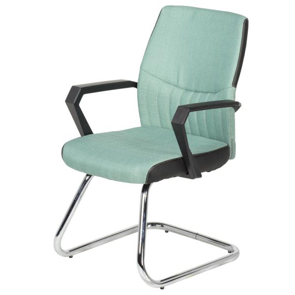 http://sedni.bg/clients/168/images/catalog/products/cd70ae4d0899fd5f_posetitelski-stol-carmen-6007-svetlo-zelen-3.png