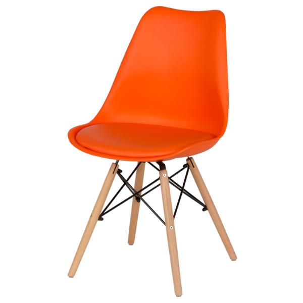 http://sedni.bg/clients/168/images/catalog/products/ce2b6e10b17c58af_trapezen-stol-carmen-9960-oranjev-3.png