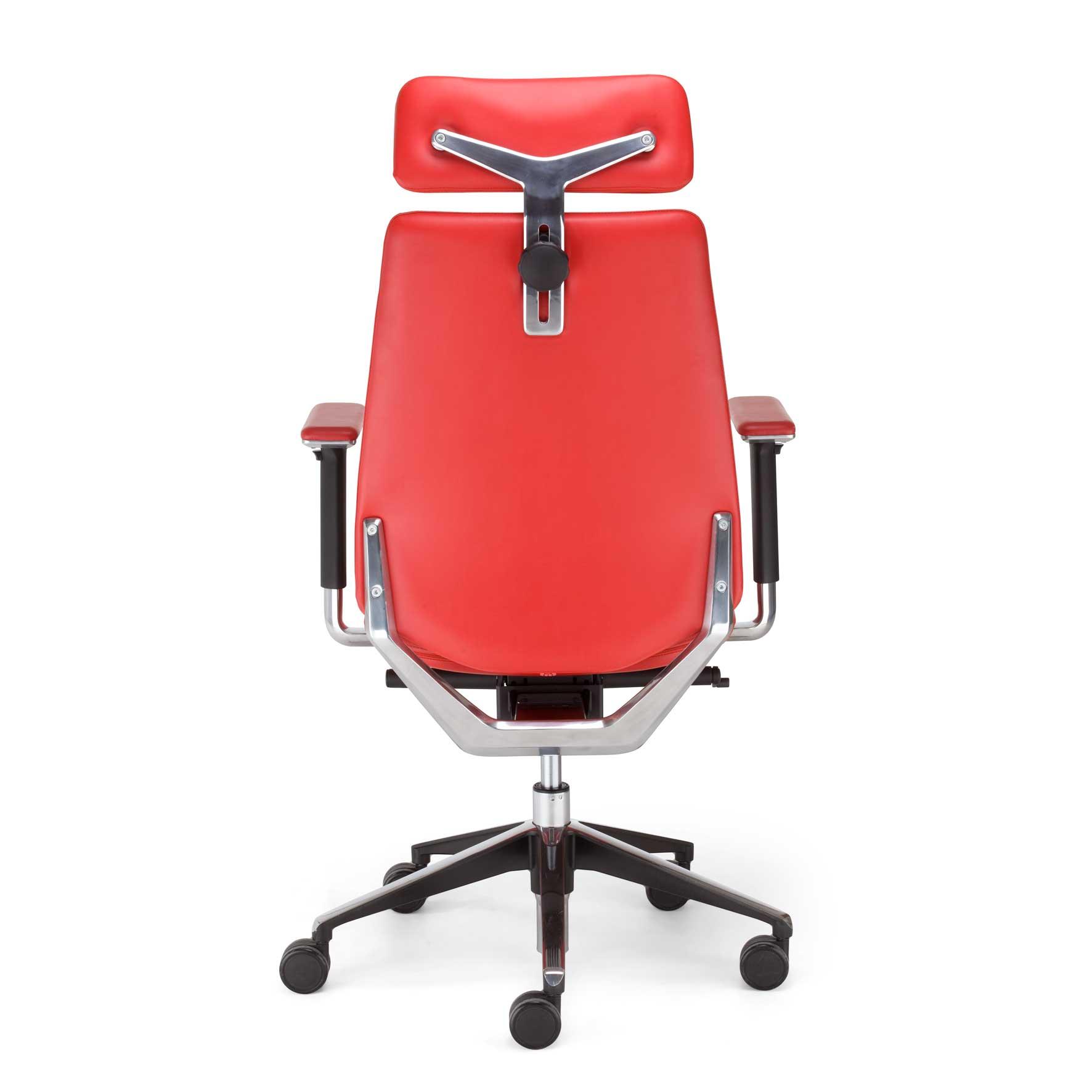 http://sedni.bg/clients/168/images/catalog/products/d1ed7fa0660b94f5_Next_U_HR_R23P1_steel29_chrome_EpronSyncron_Plus_seat_slidingLE05_tyl.jpg