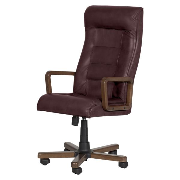 http://sedni.bg/clients/168/images/catalog/products/d5ae849303f99d72_prezidentski-ofis-stol-royal-wood-bordo-lux-3.png