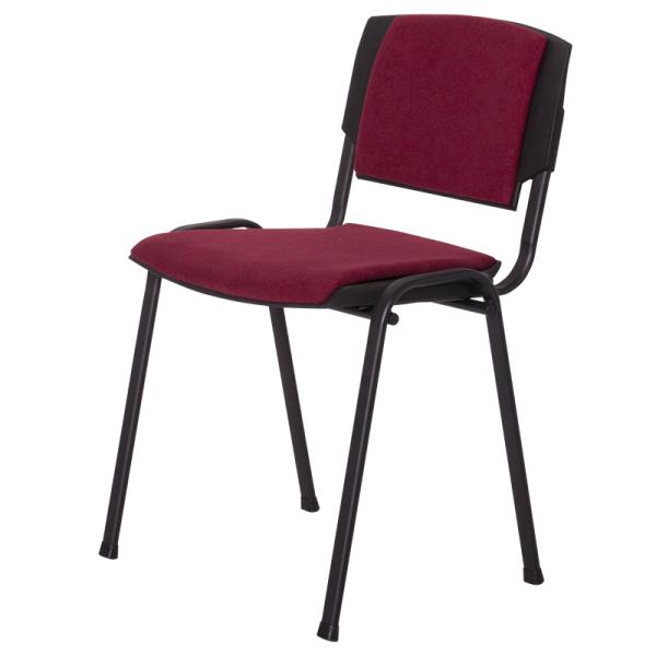 http://sedni.bg/clients/168/images/catalog/products/d731929ad1f5e886_posetitelski-stol-prizma-lux-bordo-3.png