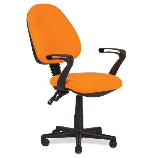 http://sedni.bg/clients/168/images/catalog/products/d9eb339fc6a0f1d0_ofis-stol-carmen-6079-oranjev-2.png