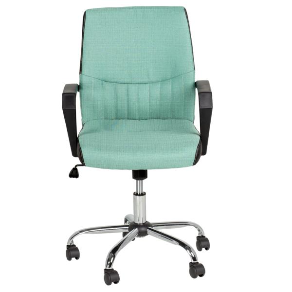 http://sedni.bg/clients/168/images/catalog/products/dab50497933b7a8f_ofis-stol-carmen-6006-svetlo-zelen-2.png