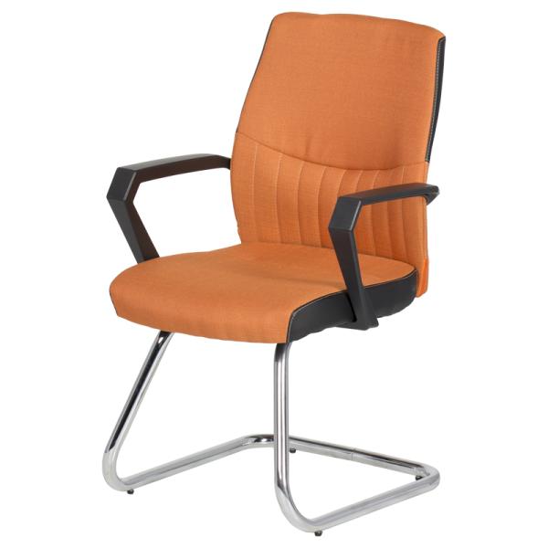 http://sedni.bg/clients/168/images/catalog/products/e7fd4b282acbdade_posetitelski-stol-carmen-6007-oranjev-3.png