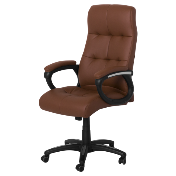 http://sedni.bg/clients/168/images/catalog/products/ee1f45bafddce62f_prezidentski-ofis-stol-carmen-6504-kafjav-3.png