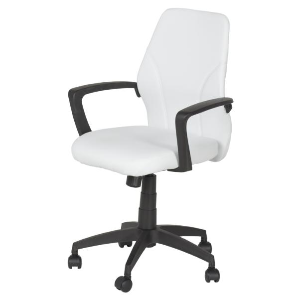 http://sedni.bg/clients/168/images/catalog/products/f0db6ca0f9f1f8da_ofis-stol-carmen-6025-bjal-3.png