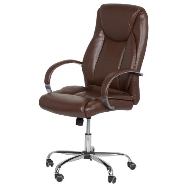 http://sedni.bg/clients/168/images/catalog/products/f1eddc547f58afcb_prezidentski-ofis-stol-carmen-6501-iskrjashto-kafjavo-3.png