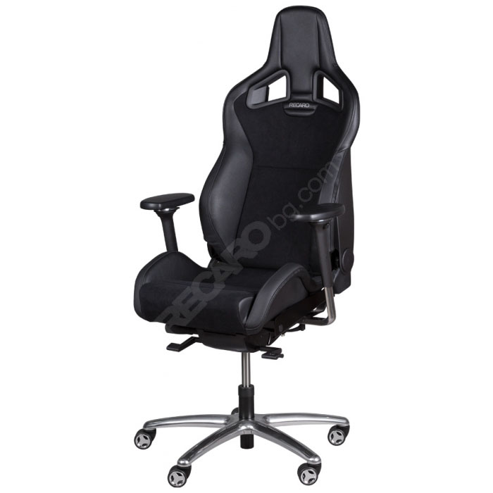 http://sedni.bg/clients/168/images/catalog/products/f5e8f9b268ed49c9_recaro-sportster-black.jpg