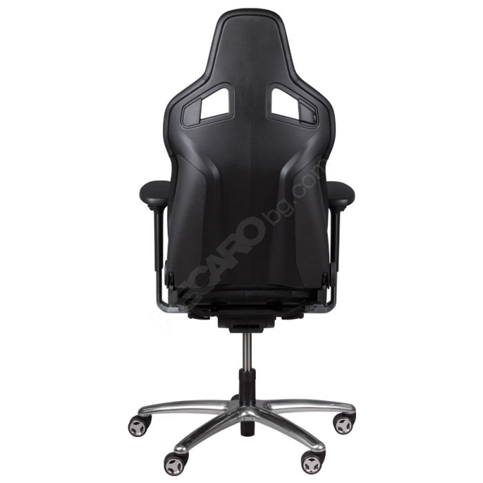 http://sedni.bg/clients/168/images/catalog/products/f62a9f0ac1f06b9a_recaro-cross-sportster-3.jpg
