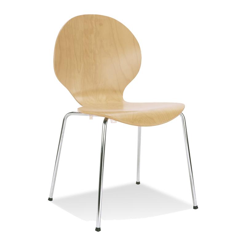 Бар стол - Cafe VI