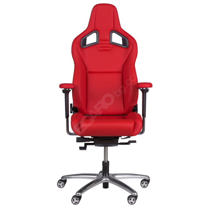 http://sedni.bg/clients/168/images/catalog/products/fc118b92ac8e927b_ofis-stol-ferrari-1.jpg