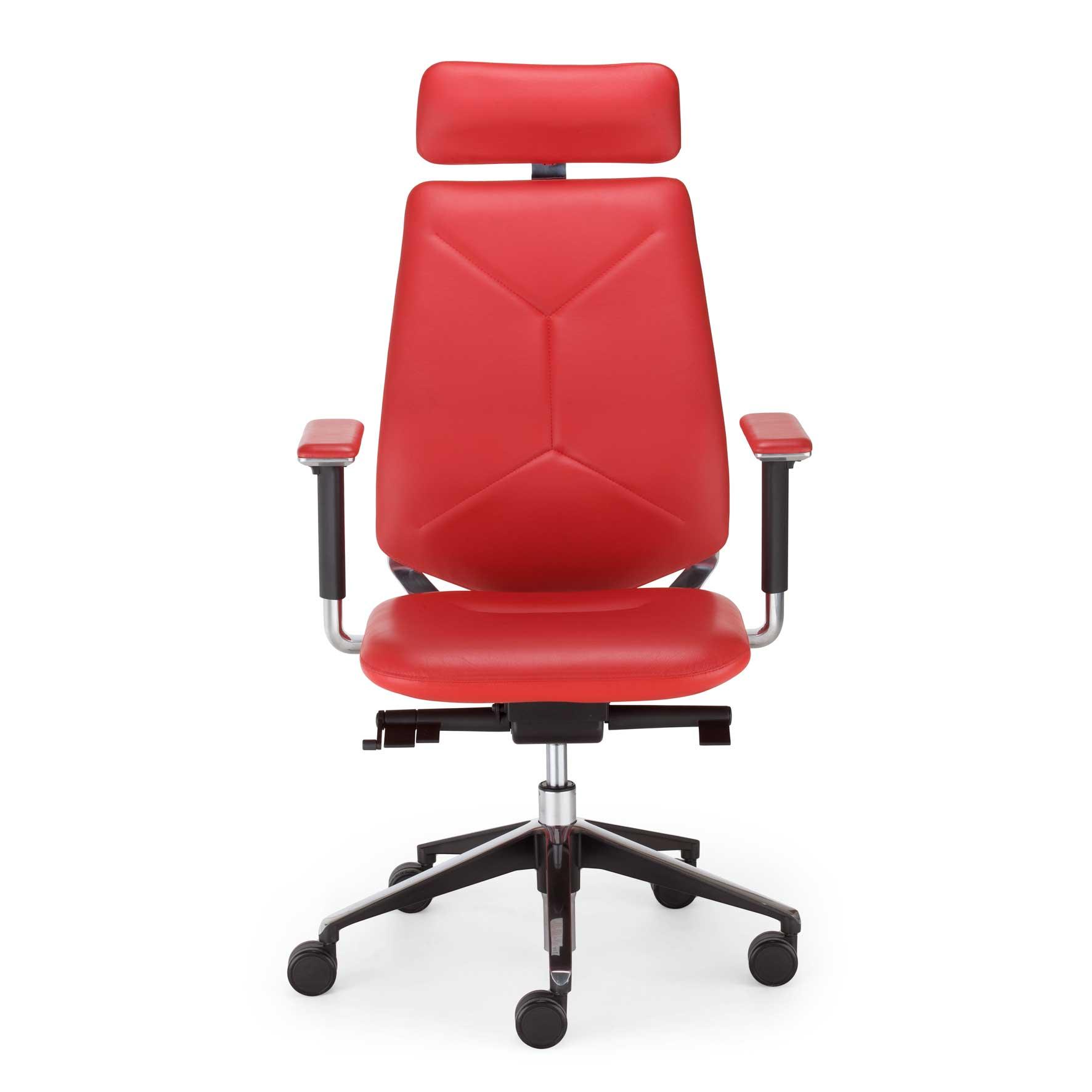 https://sedni.bg/clients/168/images/catalog/products/00ec0e51bde715aa_Next_U_HR_R23P1_steel29_chrome_EpronSyncron_Plus_seat_slidingLE05_przod.jpg