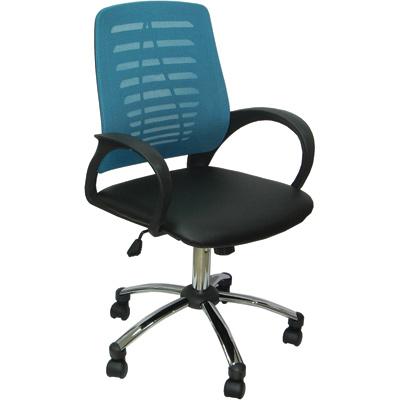 Работен стол Rony-син