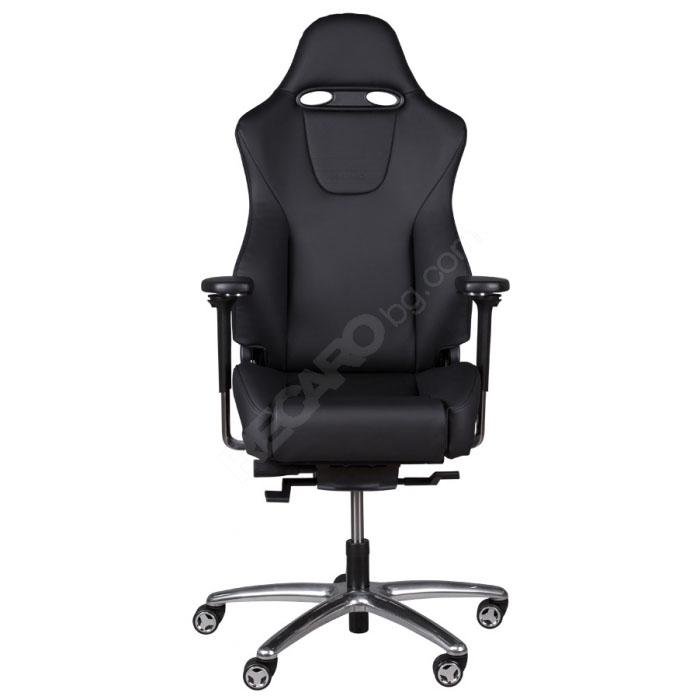 https://sedni.bg/clients/168/images/catalog/products/08e100cc102d13e0_ricaro-sport-black-1.jpg
