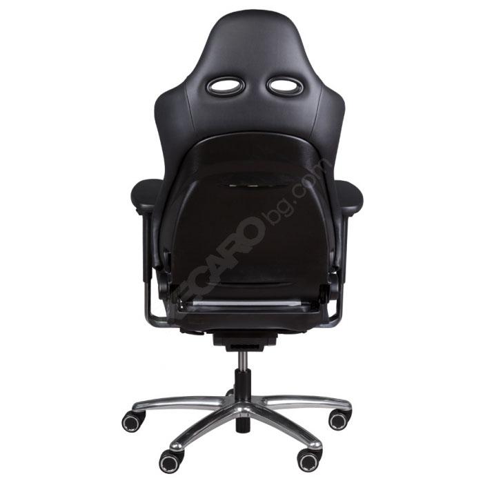 https://sedni.bg/clients/168/images/catalog/products/1090443de8005146_recaro-sport-black-silver-3.jpg