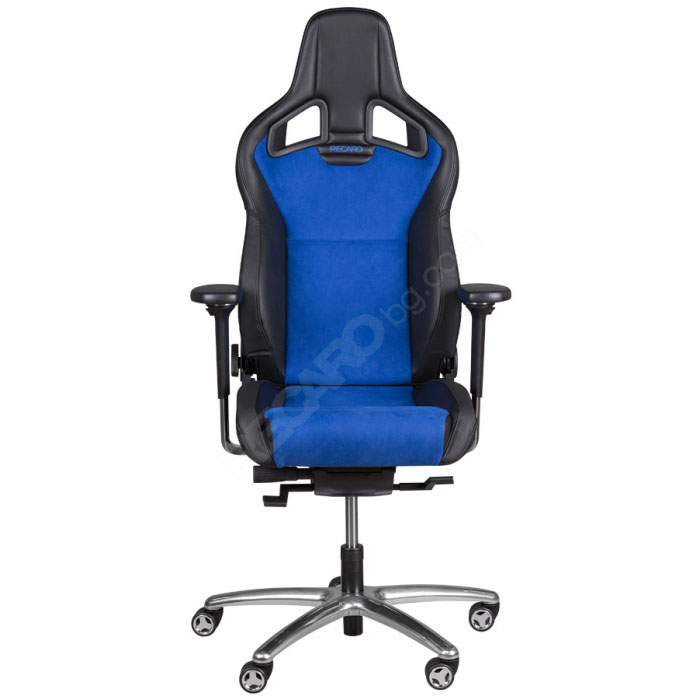 https://sedni.bg/clients/168/images/catalog/products/12200a9c91563bbc_recaro-cross-sportster-blue-1.jpg