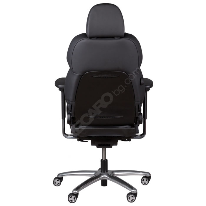 https://sedni.bg/clients/168/images/catalog/products/1c2afb31f1fcce88_recaro-black-silver-2.jpg