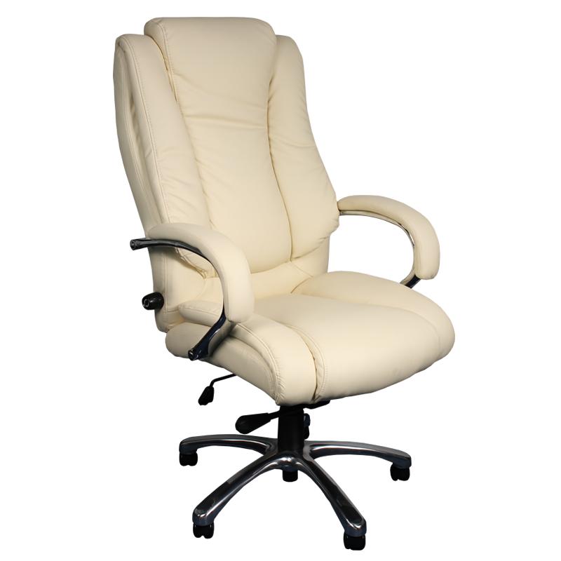 Директорски стол - 5010 крем