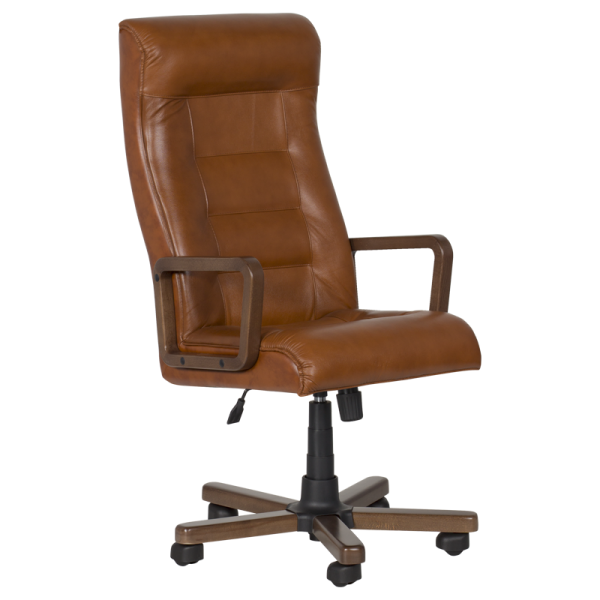 https://sedni.bg/clients/168/images/catalog/products/29feb406f2c596d4_prezidentski-ofis-stol-royal-wood-konjak-lux-1.png